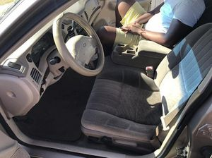 2003 Chevy Impala for Sale in Winter Haven, FL