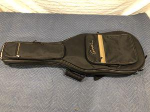 Godin guitar gig bag for Sale in Denver, CO