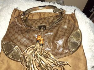 Gucci indy bag for Sale in Los Angeles, CA