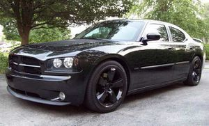 2006 Dodge Charger RT for Sale in Walkersville, MD