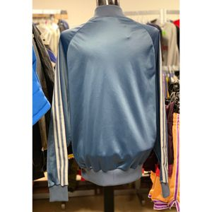 Adidas sweater for Sale in Azalea Park, FL