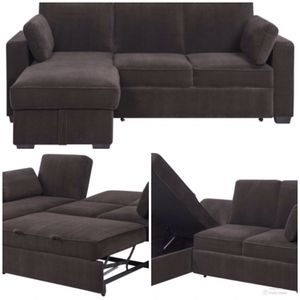 New!! Couch,Living Room,Sectional,Furniture,Apartment Sofa, Futon for Sale in Phoenix, AZ