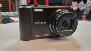 Sony cibershot camera for Sale in Boston, MA