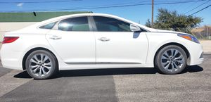 2013 HYUNDAI AZERA for Sale in Dallas, TX