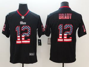 Patriots Brady jersey all sizes for Sale in San Antonio, TX