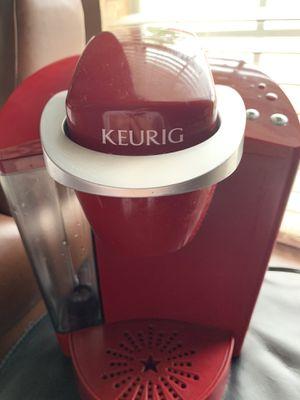 Keurig for Sale in Dallas, TX