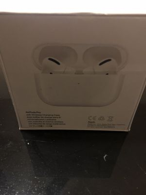 AirPods Pro 100 for Sale in Mesa, AZ