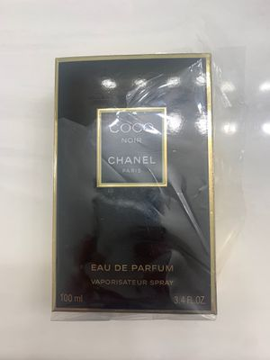 Chanel Coco Noir EDP perfume fragrance for Sale in Victorville, CA