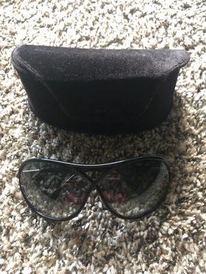 Tom Ford Sunglasses for Sale in Lynnwood, WA