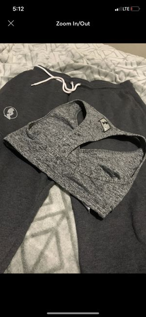 Celestial bodiez WORKOUT BRA for Sale in San Jose, CA