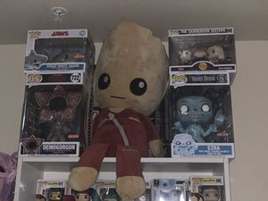 Funko pops for sale for Sale in Los Angeles, CA