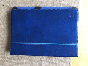 Surface Pro cover/case for Sale in Lakewood, OH