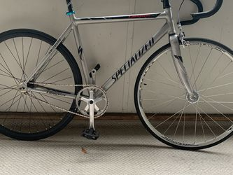 Specialized Langster for Sale in Mercer Island,  WA