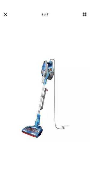 Shark Rocket Duo-Clean Vacuum for Sale in Portland, OR