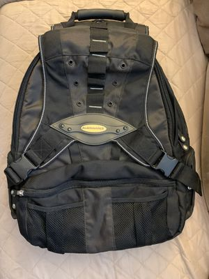 ALIENWARE Backpack for Sale in Clarksburg, CA