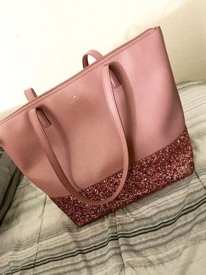 Kate Spade Tote Bag for Sale in North Las Vegas, NV