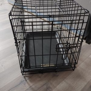 Dog Crate for Sale in Germantown, MD