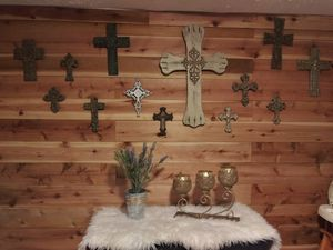Cruces for Sale in Houston, TX