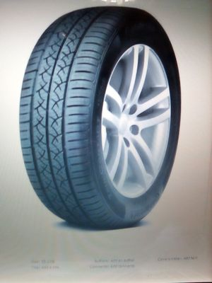 Brand new Continental 225/60r19 tire for Sale in US