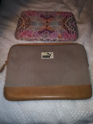 Laptop cases for Sale in Colorado Springs, CO