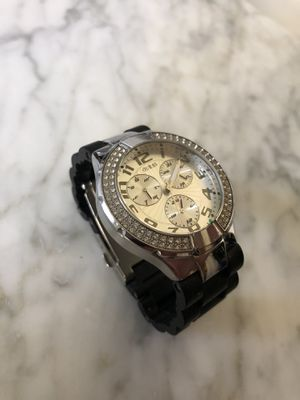 Guess watch for Sale in Miramar, FL