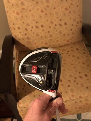 TaylorMade M1 Driver for Sale in Bethesda, MD