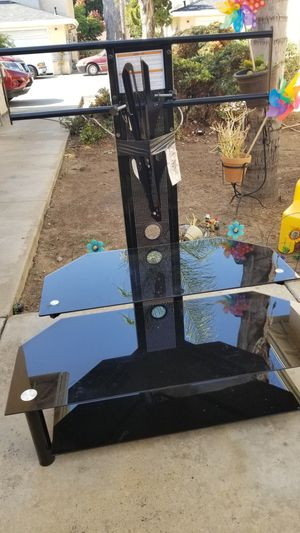 TV STAND for Sale in La Presa, CA