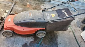 Cortadora de sacate electrica for Sale in Phoenix, AZ
