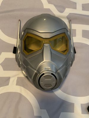 Wasp Mask for Sale in Covina, CA