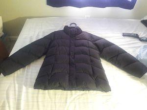 Oakley Puffer Jacket for Sale in Fairfax, VA
