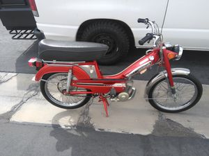 Motobecane Mobylete for Sale in Stanton, CA