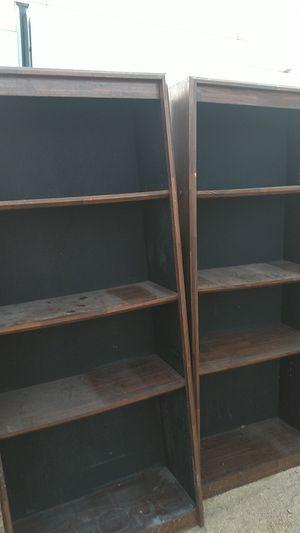 Bookshelves for Sale in Joshua Tree, CA