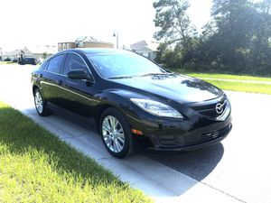 Mazda 6 for Sale in Davenport, FL