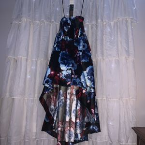 Prom Dress for Sale in Temple, GA