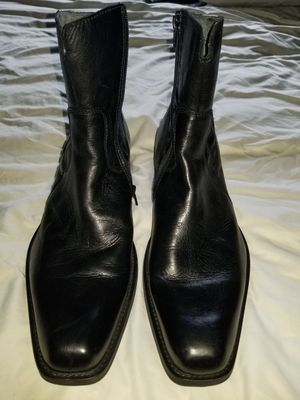 ALDO Men's Boots, size 12 for Sale in Horsham, PA