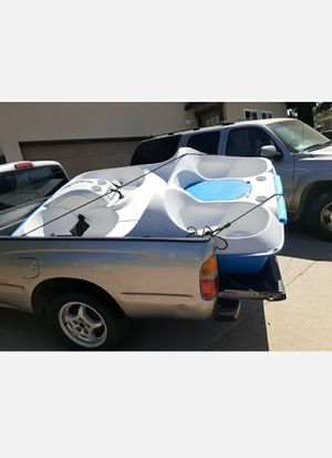 Boats for Lake for Sale in Corona, CA