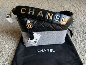 Collection beautiful Chanel bag/ actual pics/ for Sale in Patterson, CA