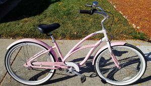 Ladies Electra 3i Cruiser for Sale in Pleasanton, CA