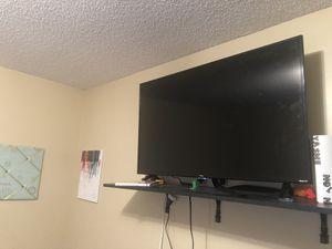 "43"" Roku smart tv for Sale in Memphis, TN"