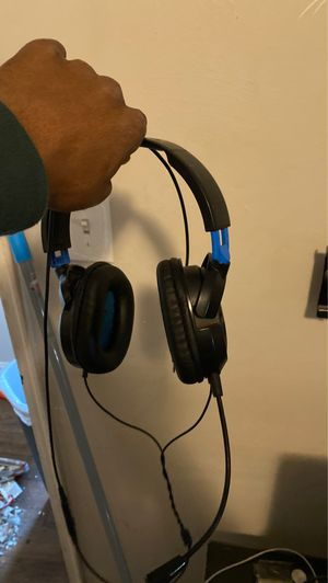 Turtle Beach Headphones for Sale in Cleveland, OH