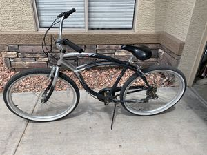 Bike/beach cruiser for Sale in undefined