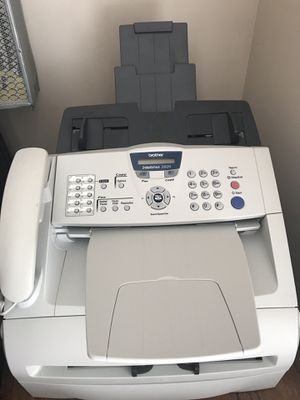 Printer for Sale in Morrisville, NC