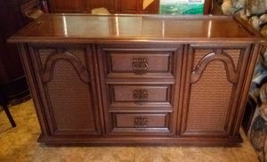 Vintage magnavox Astro Sonic console for Sale in North Little Rock, AR
