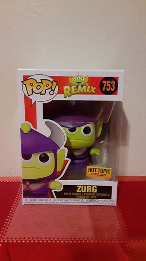 ZURU for Sale in The Bronx, NY