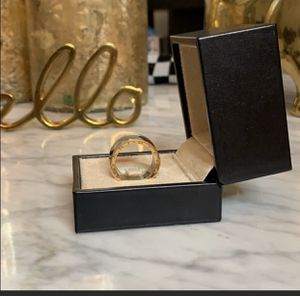 Bvlgari Ring for Sale in Miami, FL