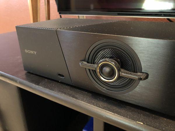 Sony HT-ST5000 Dolby Atmos 800w Sound Bar & Sub