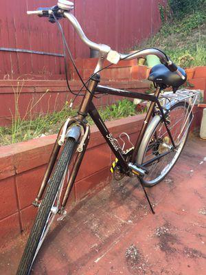 Schwinn Gateway mountain bike for Sale in Pacifica, CA