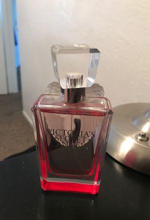 Victoria secret angel for Sale in Lodi, CA