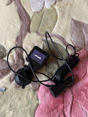 Dash camera for Sale in Mountlake Terrace, WA