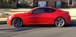 Hyundai Genesis 2.0T 2011 for Sale in West Springfield, VA